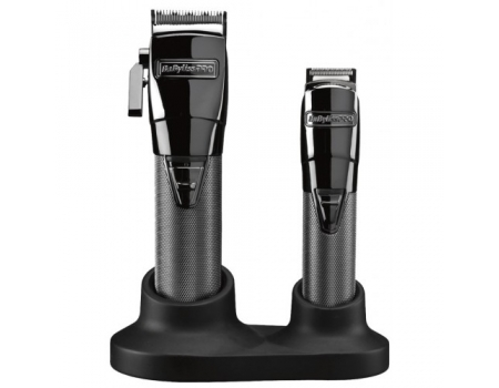 """BaByliss"" (набор, CLIPPER/TRIMMER)"