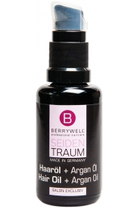 Масло для волос  Argan HAIR OIL