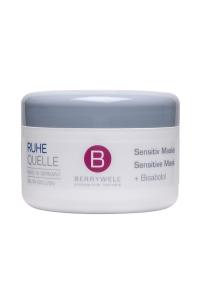 Маска для ухода за чувствительной кожей головы и волосами Sensitive Mask
