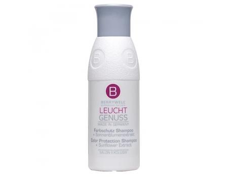 Шампунь для защиты цвета Color Protection Shampoo