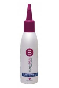 Окислитель красок для бровей и ресниц BERRYWELL 3%