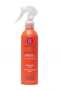 Лосьон для термозащиты волос Heat Protection Lotion