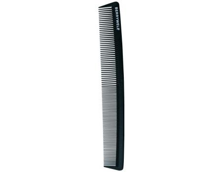 Carbon Universal Comb 22см