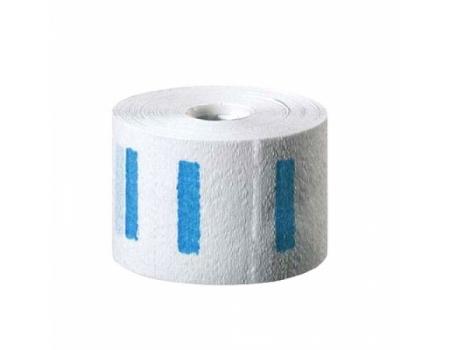 Воротнички PROFI line (бумажные в рулончиках, 100шт.)