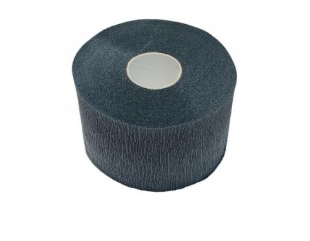 Воротнички PROFI line (BLACK, бумажные в рулончиках, 100шт.)