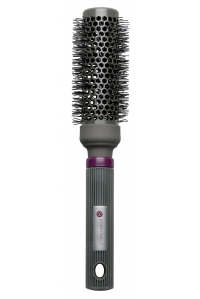 Ceramic-Ionic Round Brush, middle 33MM