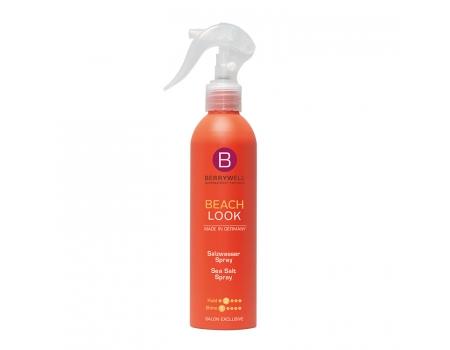 Солевой спрей для волос Sea Salt Spray