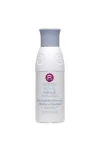 Шампунь увлажняющий Moisture Shampoo Aquaperle