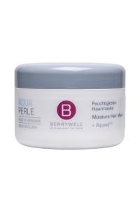 Маска увлажняющая для волос Moisture Hair Mask Aquaperle