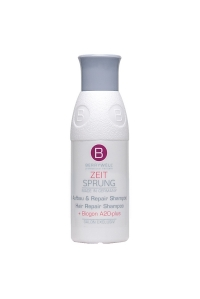 Шампунь восстанавливающий Hair Repair Shampoo