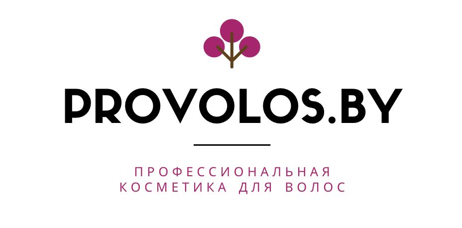 Интернет-магазин ProVolos | Профессиональная косметика для волос Berrywell Nook